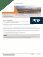 Prévention Et Risques Industriels-1