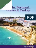 J003155 HOUS Holdings Spain Portugal Greece & Turkey 2016-17 Brochure-3.pdf