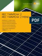 1.0 - Warranty Rec Twinpeak 2 Rev a2 Web