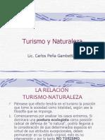 Turismo_Naturaleza_Ecoturismo