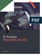 IMPACTO 5G