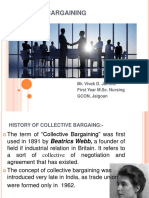 collectivebargaining-161102091501.pdf