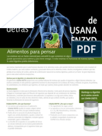 MX-SPDigestiveEnzyme