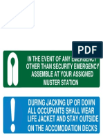 MUSTER SIGN - creole cutlass.pdf