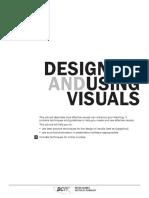 Ja Designingvisuals (1)