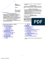 3. Visudyne Verteforpin Inj FDA