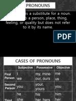 pronoun cases.ppt