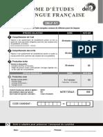 delf-dalf-a1-tp-candidat-coll-sujet-demo.pdf