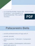 danna.pdf