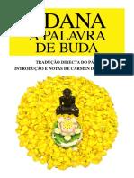 SAMPLE_UDANA_A_PALAVRA_DE_BUDA_J_Silveirinha.pdf