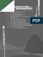 chap5-representative system.pdf