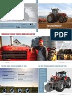 MF 8700-Brochure-English US 2014