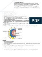 Immunology Notes(0)
