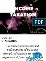 TAXATION_pt_3_FOR DEMO.ppt