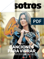 Edición impresa 11 de noviembre de 2019