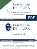 Vectores (3).pdf