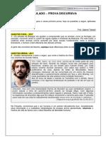 SIMULADO_-_PROVAS_ANOS_ANTERIORES_20190331-204558.docx