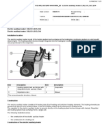 Electric auxiliary heater (1).pdf