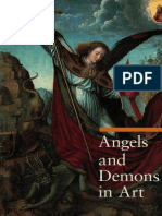 Angels and Demons in Art.pdf