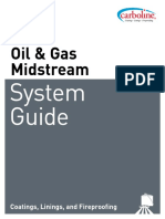 Oil&Gas Midstream-SystemGuide 0317