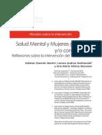 Metodologia TS. Martin Avellaneda