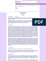 Imbong v Ochoa g.r. No. 204819