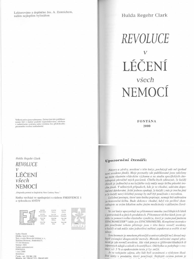 Laboreredmények jelentése   Gellért Labor - Vérvétel Budapesten, magánlabor a Gellért téren