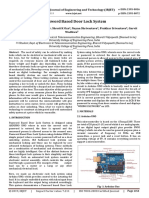 IRJET-V6I2225.pdf
