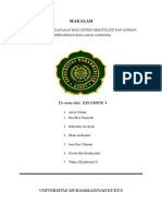 makalah anak leukimia kelompok 4.doc