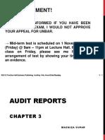 Audit1_chapter3
