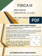 08 Inductancia, Circuitos RL, LC y RLC_Resumen-1567442213