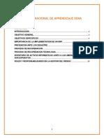 Aa13-1 Plan de Gestion de Riesgos Informaticos