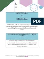 Plan Con Alternativas-17 de Septiembre 2019