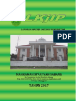 Lkjip Final 2017 Ms Sab