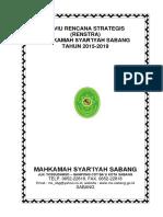 Reviu Renstra 2018 Ms Sabang.pdf