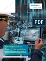 Industry_Services_for_Process_Instrumentation.pdf