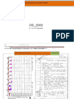 DS_2000_31012017_DBH_1.PDF