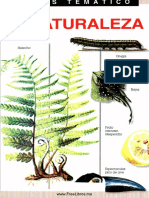 #556...Atlas Tematico de Naturaleza.pdf