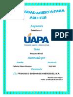 Dalisis Reporte Final Estadistica