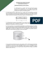 Capitulo 5 - Flujo en tuberias.docx