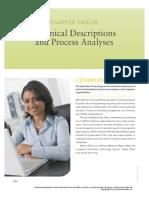 Chapter 12_ Technical Descriptors