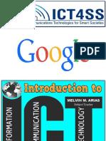 lesson 1-ETECH - intro to ICT.pptx