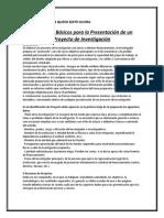 Elementos_Básicos_para_la_Presentación_de_un_Proyecto_de_Investigación_EDITH[1].docx