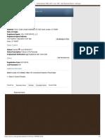 Entity Details_ VINE, LOT 1, LLC, The - Utah Business Search - Utah.gov
