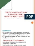 metodos de estudio universitari.pptx
