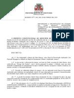 cod. Cabo Branco.pdf