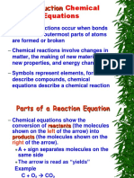 chemical-equations.ppt