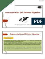 Enf Infecciosa Ssitema Digestivo _alumni