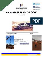 CPCCLDG3001A-A4-Dogman-Handbook-V4.1-2016.docx