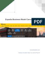 Expedia canvas ebook
